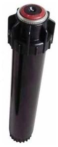 ECO rotator 10cm szórófej MP1000 fúvókával 4 m 90-210°