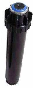 ECO rotator 10cm szórófej MP3000 fúvókával 6 m 90-210°