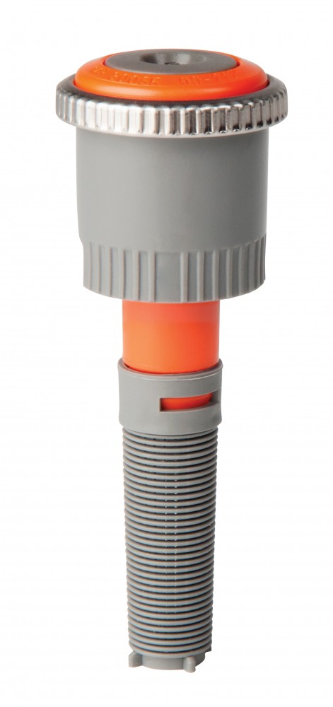 MP800SR rotoros fúvóka, BM, 3m 90-210°