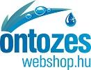 Öntözéswebshop-öntözőrendszer webáruház