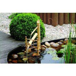 Bambusz vízhimba 66cm
