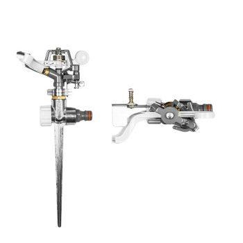 White Line WL-Z30 szektorálható leszúrható locsolófej