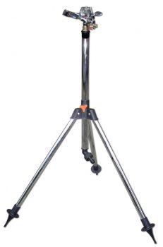 CH-2302/90 Locsoló állvány, szekcionális, 90 cm