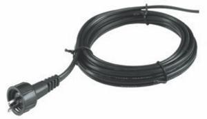 Garden Lights hosszabbító kábel 6m SPT-1W