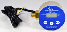 EVAK DPC 10 digitális nyomáskapcsoló