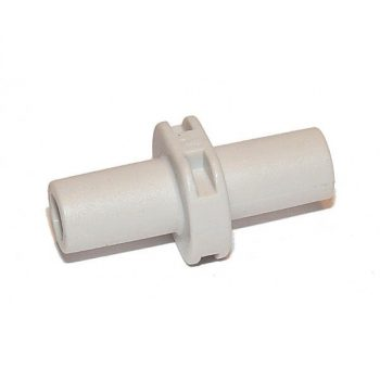 Netafim 5,5 mm külső/külső kónuszos csatlakozó