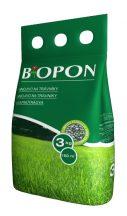 Biopon gyep műtrágya 3 kg