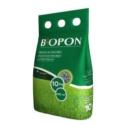 Biopon gyep műtrágya 10 kg