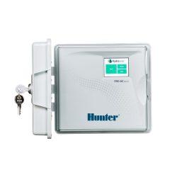 Hunter PRO-HC 12 körös WIFI okosvezérlő, kültéri