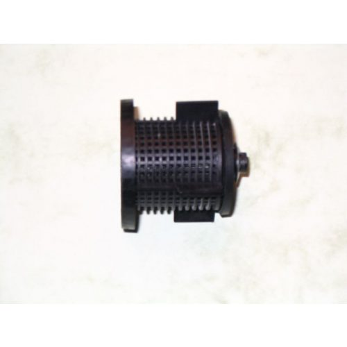 Drain check valve (up to 1.2 m of elevation)