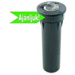 Hunter PROS-04 4 in. Pop-Up Sprinkler Spray Head