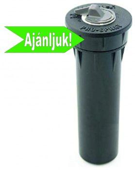 PRO-SPRAY 10cm kiemelkedésű spray szórófej