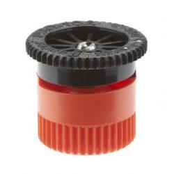 Hunter PRO-10A 10 ft. Adjustable Arc Sprinkler Nozzle