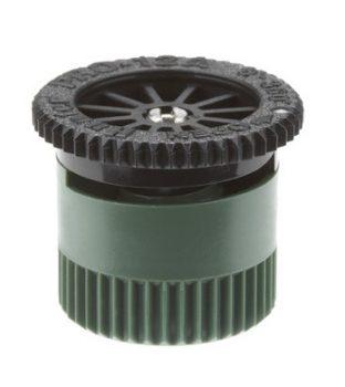 Hunter PRO-12A 12 ft. Adjustable Arc Sprinkler Nozzle