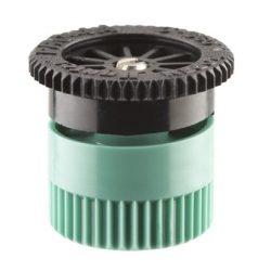 Hunter PRO-4A 4 ft. Adjustable Arc Sprinkler Nozzle
