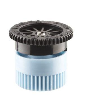 Hunter PRO-6A 6 ft. Adjustable Arc Sprinkler Nozzle