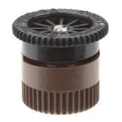 Hunter PRO-8A 8 ft. Adjustable Arc Sprinkler Nozzle