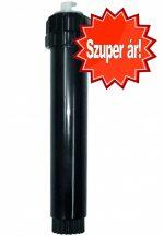 Hunter PS-Ultra szórófejház 10cm kiem, fúvóka nélkül.