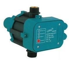 LEO PS-04A áramláskapcsoló