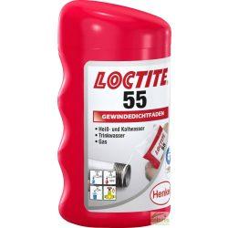 Loctite 55 160m