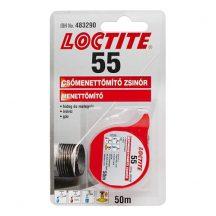 Loctite 55 50m