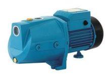 LEO Vízszivattyú XJWm/1B-E 60/41 230V