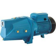 LEO Vízszivattyú XJWm/3BL 180/51 230V
