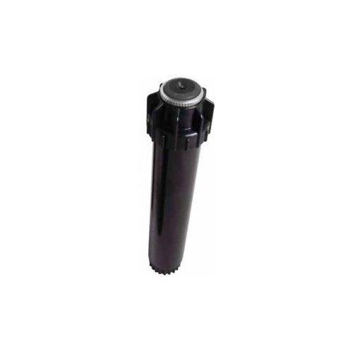 ECO rotator 10cm szórófej MP2000 fúvókával 6 m 90-210°