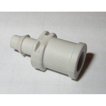 Netafim 5,5 mm körmös / belső kónuszos csatlakozó
