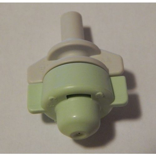 Netafim CoolNet 1x5,5 l/h (zöld)