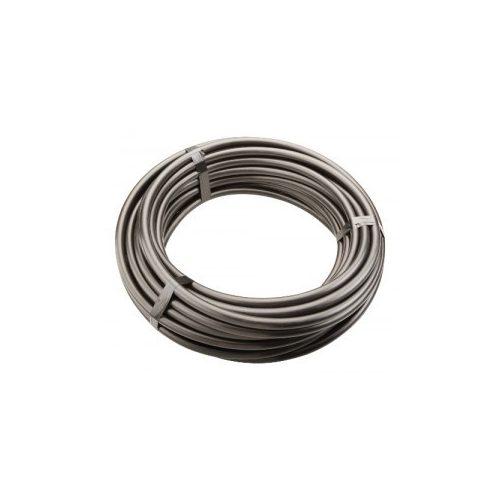 Mezőgazdasági PE cső, 20 mm - 3,2 bar csak öntözéshez