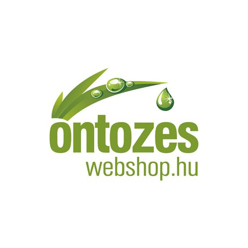 Mezőgazdasági PE cső, 25 mm - 10 bar csak öntözéshez 50m