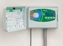Rain Bird ESP-4Mi ESP Modular Indoor 4 Station Sprinkler Timer