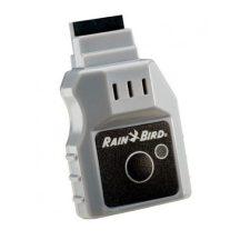 Rain Bird LNK WIFI Bővítő Modul ESP-RZXe és ESP-ME Öntözésvezérlőhöz