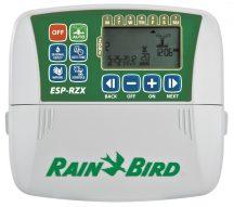 Rain Bird RZX4i 4 körös beltéri vezérlő, WIFI előkészítéssel.