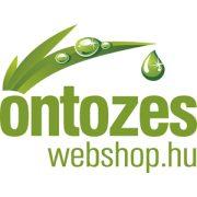 Rain Bird RZX4i 4 körös beltéri vezérlő+ WIFI Bővítő modul