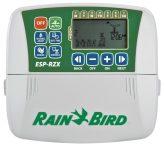 Rain Bird RZX6i 6 körös beltéri vezérlő
