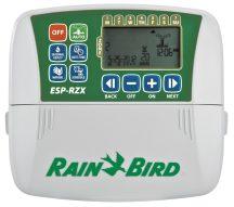 Rain Bird RZX6i 6 körös beltéri vezérlő, WIFI előkészítéssel.