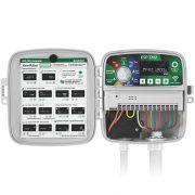 Rain Bird ESP-TM2 fix 12 zónás kültéri vezérlő, Wifi előkészítéssel.