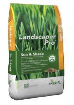 Scotts (Everris) fűmag Sun & Shade (árnyéktűrő) 5kg