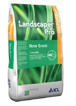 Díszpark Gyepstarter (LandscaperPro New Grass) 15kg