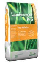 Scotts (Everris) LandscaperPro Pre-Winter (őszi-téli felkészítő) 15kg