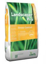 Scotts (Everris) LandscaperPro Stress Control (stresszoldó, kondicionáló) 15kg