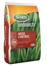 Díszpark Gyomirtós gyepműtrágya (LandscaperPro Weed Control) 15kg