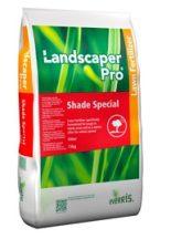 Díszpark Mohásodás csökkentő gyepműtrágya (LandscaperPro Shade Special) 15kg