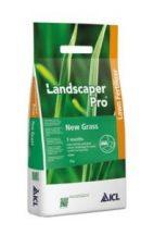 Díszpark Gyepstarter (LandscaperPro New Grass) 5kg