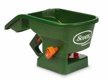 Handy Green II műtrágyaszóró kézi