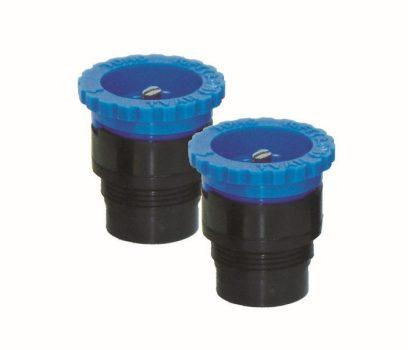 Toro TVAN 10 állítható spray fúvóka 3m 0-360°