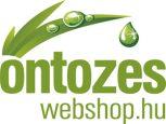 Szabadföldi növények, gyümölcsösök öntözése