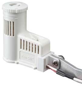 Hunter RainClik Rain Sensor